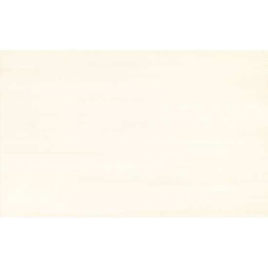 Płytka ścienna LILIUM biała mat 25x40 gat. I