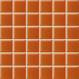 Mozaika Arancione 29,8x29,8 Paradyż