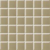 Mozaika Beige 29,8x29,8 Paradyż