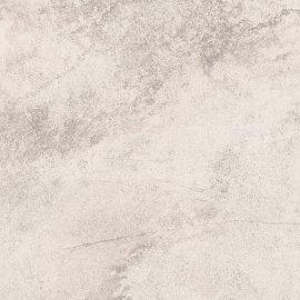 Gres szkliwiony UNIVERSAL FLOORS jasnoszary kamień lappato 59,3x59,3 gat. I