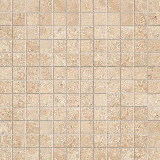 Mozaika Vinaros 1 29,8x29,8 Tubądzin