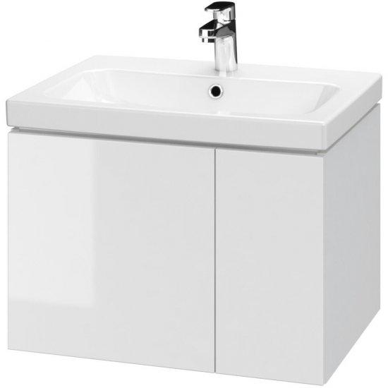 Szafka podumywalkowa COLOUR 60 pod umywalki COMO / COLOUR / AMAO / ZURO 60