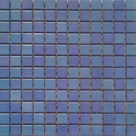 Mozaika AURIDA jasnoniebieska gamma mat 30x30 gat. I