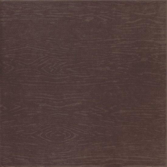 Płytka podłogowa VENEZIO brązowa błyszcząca 33,3x33,3 gat. I