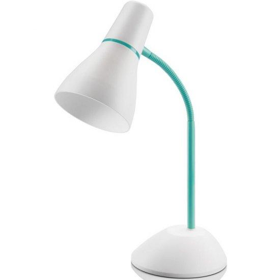 Lampa biurkowa 1x11W E27 PEAR, 71567/33/PN Philips