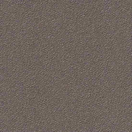 Gres techniczny ETNA grafitowy struktura mat 30x30 gat. I