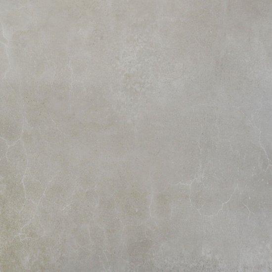 Gres hiszpański TRAFICO perłowy 60x60