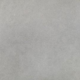 Gres hiszpański AMBIENCE kolor srebrny 75x75