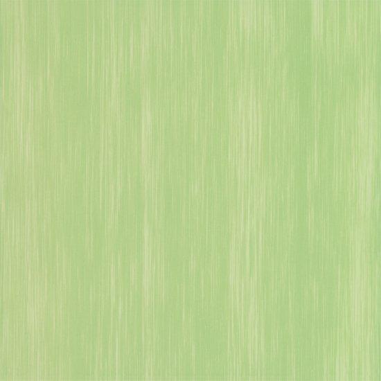 Płytka podłogowa FARINO zielona błyszcząca 33,3x33,3 gat. I