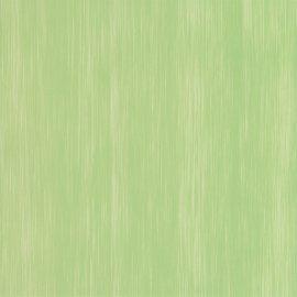 Płytka podłogowa FARINA zielona błyszcząca 33,3x33,3 gat. I