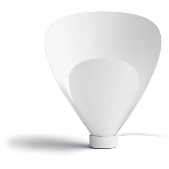 Lampa stołowa 1x60W PINE, 40879/31/PN Philips