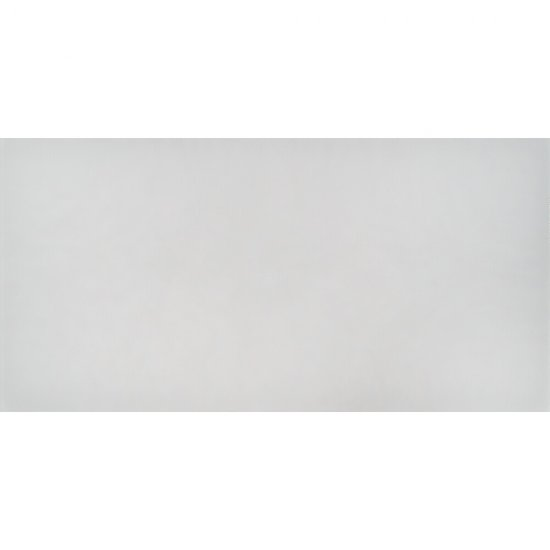 Płytka ścienna AURA biała 29,8x59,8 gat. I