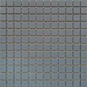 Mozaika CORTA grafitowa mat 30x30 gat. I