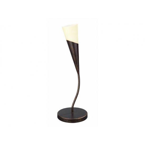 Lampa stołowa STREAM 1xE14 40W 37849/43/13 Philips-Eseo