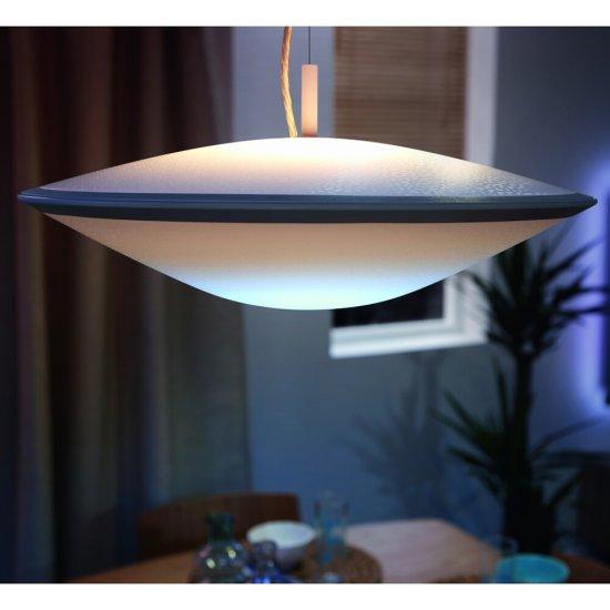 Lampa wisząca PHOENIX 31152/31/PH Philips-Hue