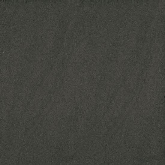 Gres zdobiony KANDO czarny mat 59,4x59,4 gat. II