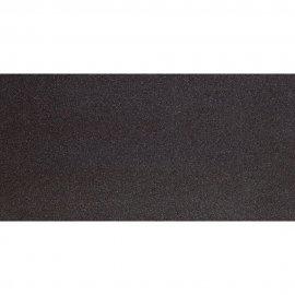 Gres szkliwiony MIKA czarny mat 29,7x59,8 cm gat. II