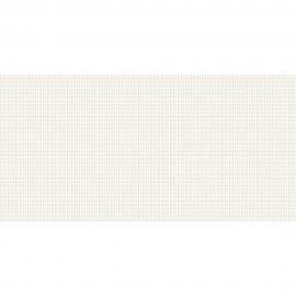 Płytka ścienna ART mozaika biała błyszcząca 29,7x60 gat. I