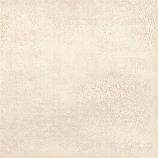 Płytka podłogowa ELVANO biała błyszcząca 33,3x33,3 gat. I