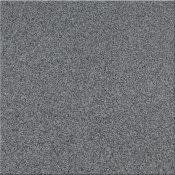 Gres techniczny KALLISTO grafitowy k10 mat 29,5x29,5 gat. I