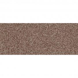 Gres techniczny KALLISTO brązowy 29,7x59,8 gat. I