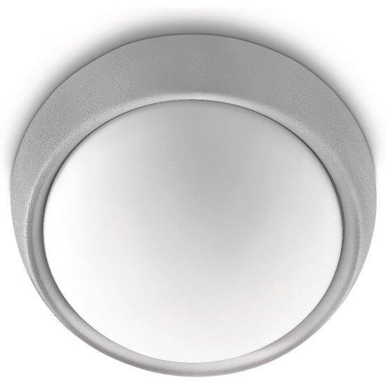 Lampa sufitowa 1x60W E27 CELESTIAL 32017/87/16 Philips