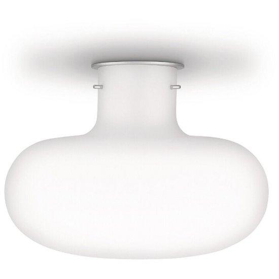 Lampa sufitowa ALIVE 1xE27 30855/56/16 Philips