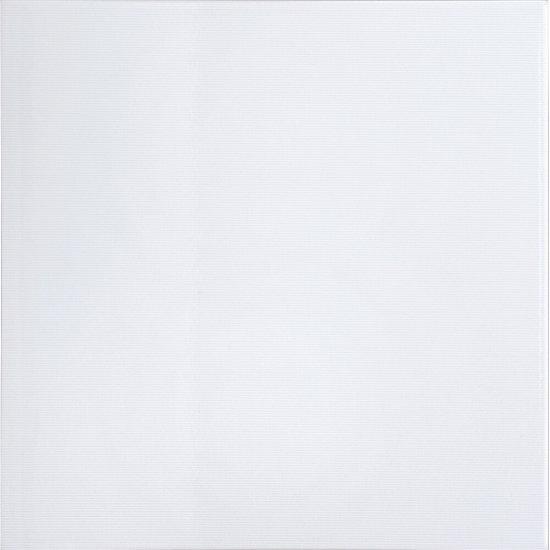Płytka podłogowa SYNTHIO biała błyszcząca 33,3x33,3 gat. I*