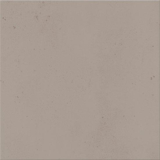 Płytka podłogowa RENSORIO szara 33,3x33,3 gat. I