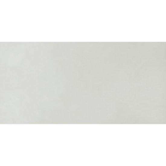 Płytka ścienna LAST biała mat 29,8x59,8 gat. II