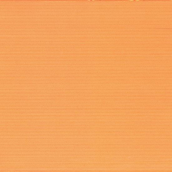 Płytka podłogowa SYNTHIO pomarańczowa błyszcząca 33,3x33,3 gat. I