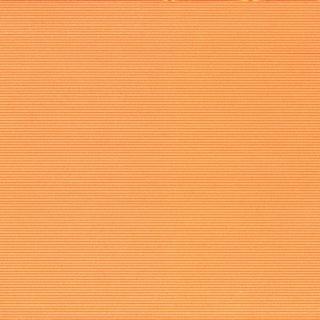 Płytka podłogowa Synthio orange 33,3x33,3cm Cersanit