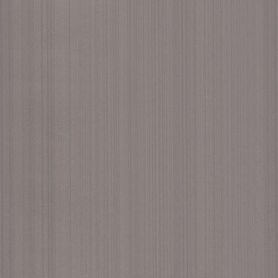 Płytka podłogowa ROSARIO szara błyszcząca 33,3x33,3 gat. I