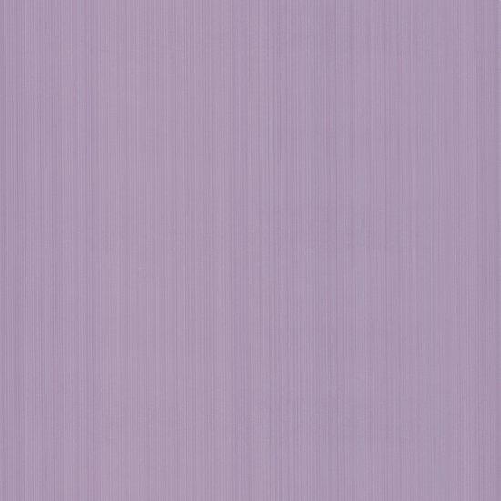 Płytka podłogowa ROSARIO fioletowa błyszcząca 33,3x33,3 gat. I