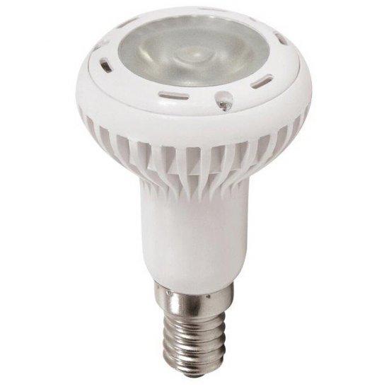 Żarówka LED 4,5W E14 biała ciepła ACRICHE R50 W.1 Elgo