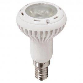 Żarówka LED 4,5W E14 biała zimna ACRICHE R50 W.2 Elgo