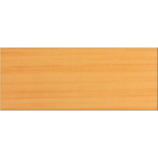 Płytka ścienna Capri orange 20x50cm Opoczno