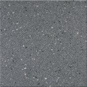 Gres techniczny HYPERION grafitowy h10 mat 29,7x29,7 gat. II