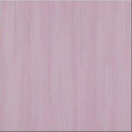 Gres szkliwiony ARTIGA fioletowy mat 29,7x29,7 gat. I