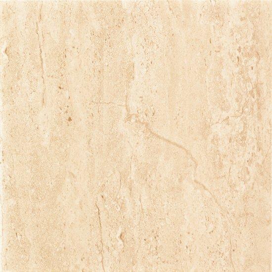 Płytka podłogowa LATINA beżowa stone 33,3x33,3 gat. I