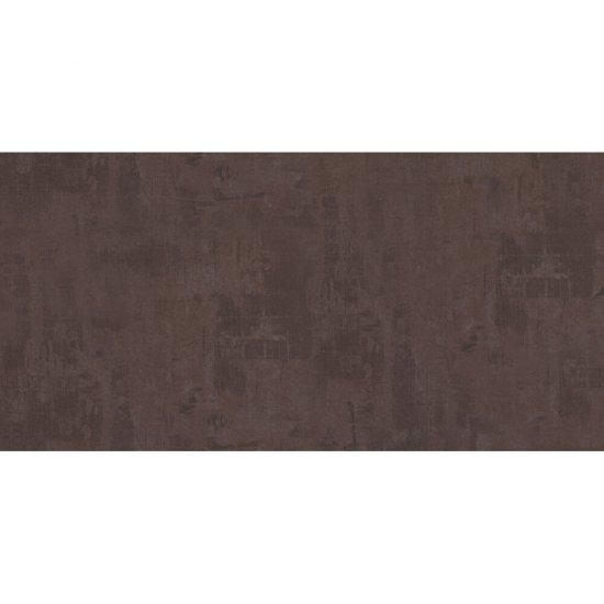 Gres szkliwiony FARGO brązowy mat 29,7x59,8 gat. I