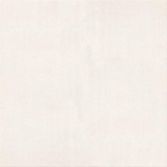 Gres szkliwiony FARGO biały mat 59,8x59,8 gat. I