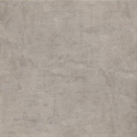 Gres szkliwiony FARGO szary mat 59,8x59,8 gat. I
