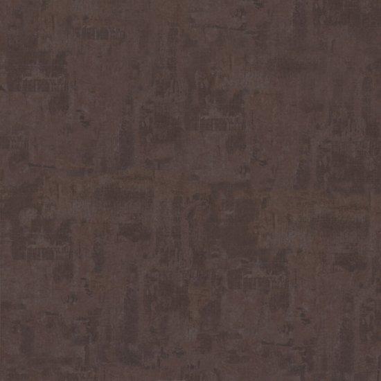 Gres szkliwiony FARGO brązowy mat 59,8x59,8 gat. I