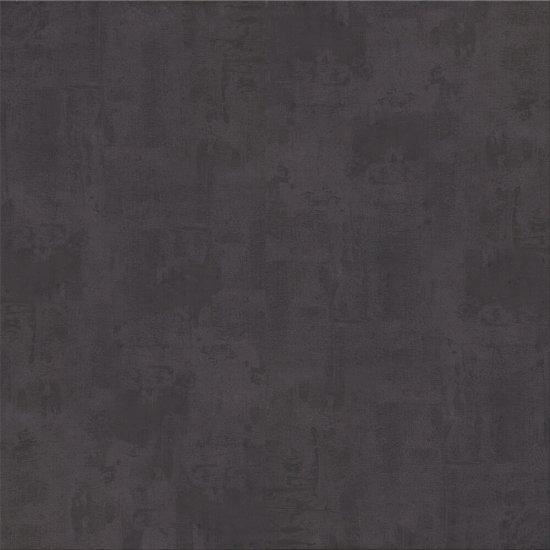Gres szkliwiony FARGO czarny mat 59,8x59,8 gat. I