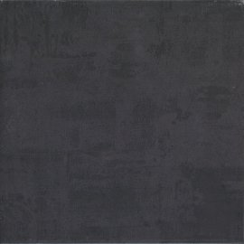 Gres szkliwiony FARGO czarny mat 32,6x32,6 gat. I