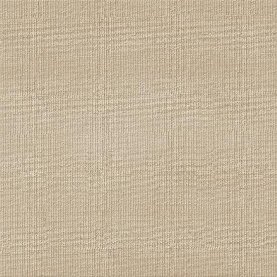 Gres szkliwiony DUSK beżowy textile mat 59,3x59,3 gat. I