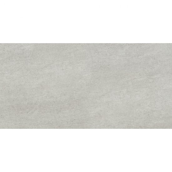 Gres szkliwiony DUSK szary textile mat 44,4x89 gat. I