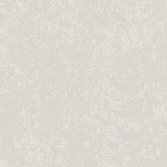 Gres szkliwiony EQUINOX biały mat 59,3x59,3 gat. I