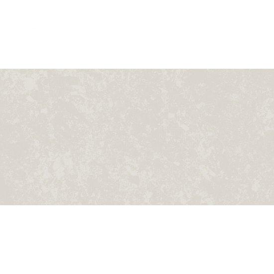 Gres szkliwiony EQUINOX biały mat 44,4x89 gat. I